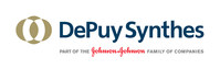 (PRNewsfoto/DePuy Synthes)