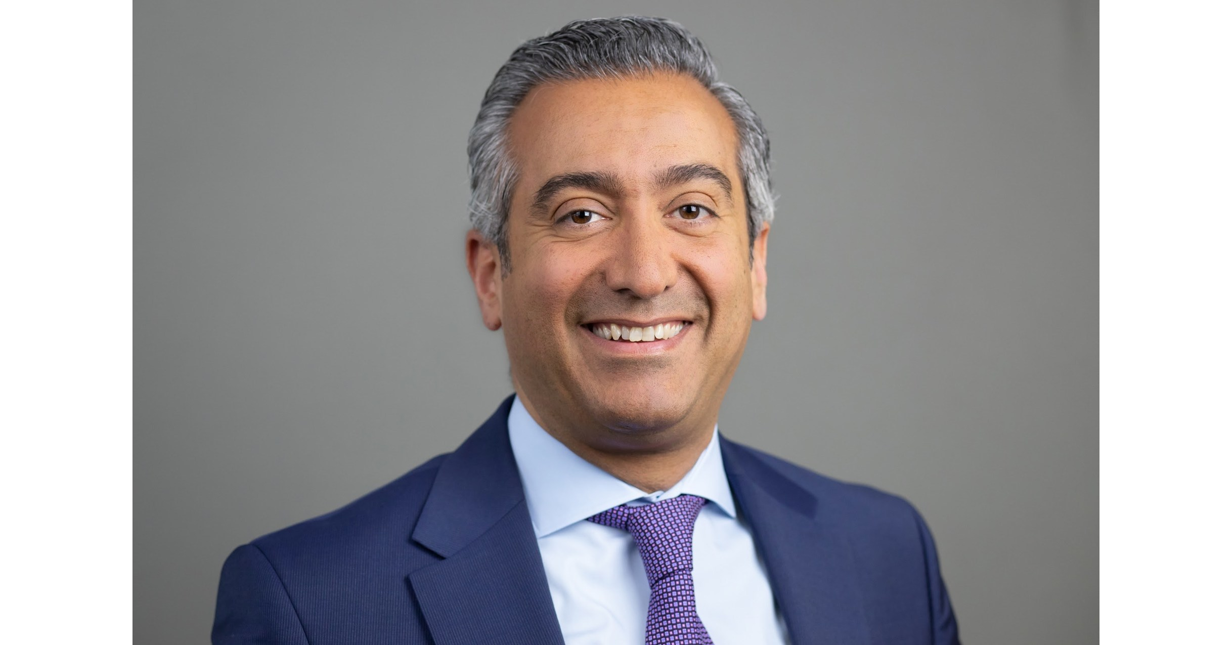 Camille Farhat Joins Water Street Healthcare Partners