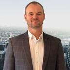 Growing IT Provider, Paragon Micro, Names New UK Managing Director, Darren Brodrick