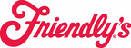 Friendly's Restaurants Plans to Give Out Over a Million Free Sundaes This Summer