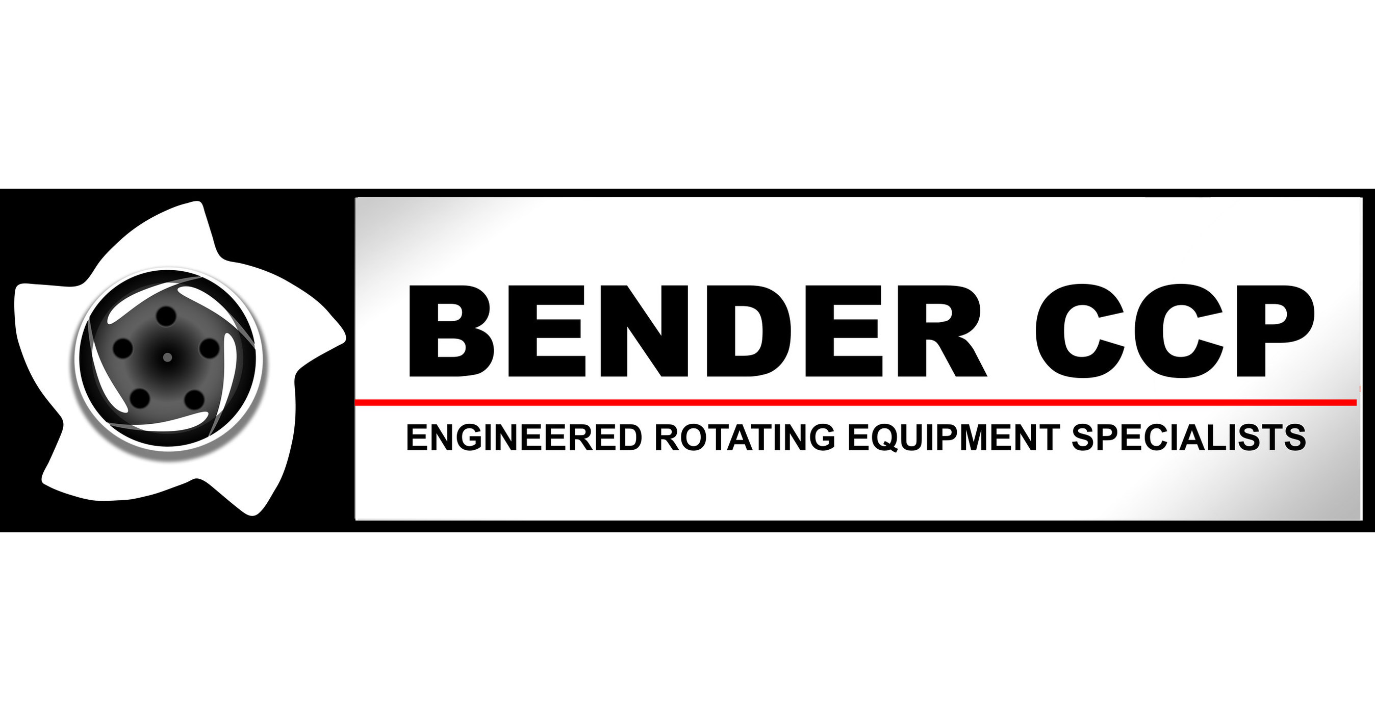 Bender CCP and Unico Mechanical Expand In-Place Field Services and Turbine Overhaul Capabilities with Accurate Machine & Tool Acquisition - PRNewswire