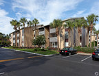 TerraCap Management Acquires 344 Unit Apartment Complex in Orlando