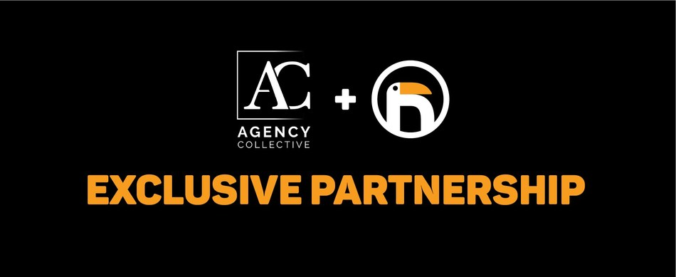 Agency Collective and Bold Penguin