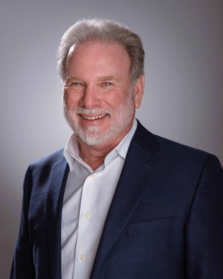 Channel management technology leader Impartner appoints SaaS thought leader Robert Reid to board of Directors. Reid is chairman of Mid-Market Solutions for Sage, the market leader in cloud business management solutions and was formerly CEO of Intaact (before its acquisition by Sage.)