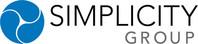 Simplicity Group (PRNewsfoto/Simplicity Group)