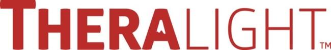 TheraLight, LLC