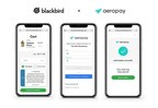 Blackbird and AeroPay Announce Strategic Partnership to Bring Cashless Payments to Cannabis Businesses for Online Ordering