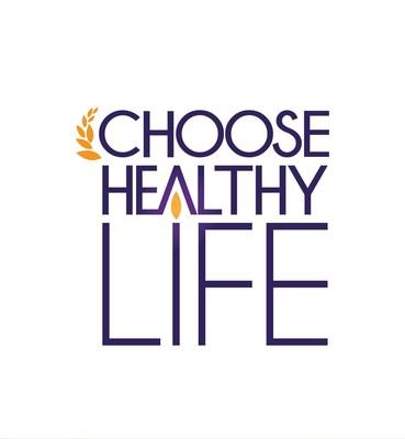 (PRNewsfoto/Quest Diagnostics,Choose Healthy Life)
