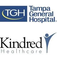 (PRNewsfoto/Tampa General Hospital)