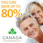 Discounts of Up to 90% Possible for Medications Ordered From...