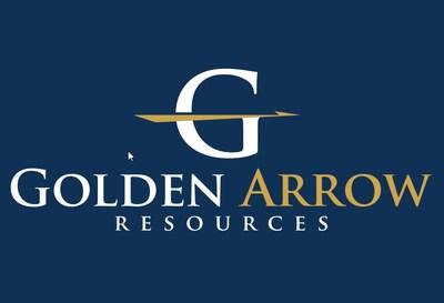 Golden Arrow Resources (CNW Group/Golden Arrow Resources Corporation)
