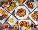 La Granja Metrowest Opens a New Restaurant in MetroWest Orlando,...