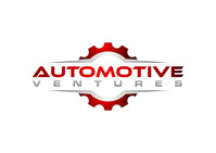 Automotive Ventures, an automotive technology investment and consulting company.