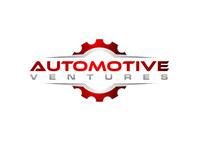 Automotive Ventures, an automotive technology investment and consulting company. (PRNewsfoto/Automotive Ventures)