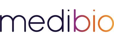 Logo Medibio Limited