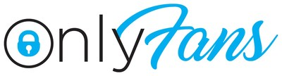 OnlyFans logo (PRNewsfoto/OnlyFans)