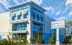 InSite Property Group Closes on New Store in Southwest Florida...