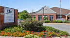 Health Dimensions Group to Manage Senior Living Community in...