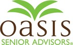 Oasis Senior Advisors named a 2021 Top Franchise by Franchise Business Review