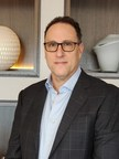 Scripps appoints Michael Teicher as chief revenue officer for national networks business
