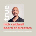 Twitter VP Engineering Nick Caldwell Joins True Board of Directors...