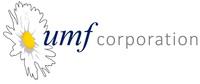 UMF Corporation (PRNewsfoto/UMF Corporation)
