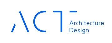 ACT Architecture Design (Groupe CNW/ACT Architecture Design)