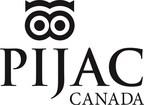 Pijac Canada敦促安大略省政府允许宠物家庭获得基本的健康维护服务