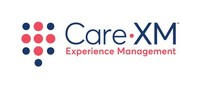 CareXM's patient engagement platform and virtual care offerings, including clinical nurse triage, are used by home health and hospice providers, physician practices, hospitals, and many other care providers across the United States. All services are HIPAA-compliant, available 24/7, and can be integrated with providers' existing electronic medical record and scheduling platforms. Learn more at www.carexm.com.