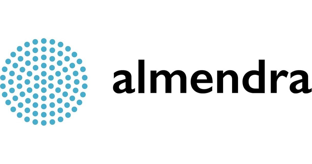 PureCircle and Almendra Resolve U.S. Patent Litigation