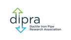 Ductile Iron Pipe Research Association Welcomes New Marketing,...