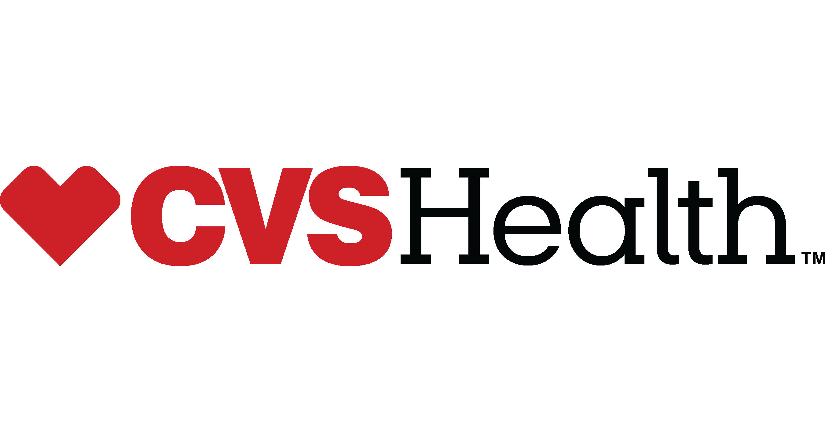 CVS Health Statement on Ohio Department of Medicaid's Pass-Through Pricing Requirements