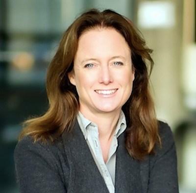 Iora Health's New Chief Financial Officer, Gillian Munson