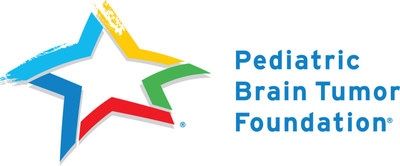 Pediatric Brain Tumor Foundation Calls for Increased Focus on Kids Diagnosed with Deadliest Childhood Cancer Ahead of World Cancer Day and International Childhood Cancer Day