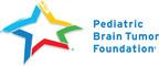 No-Shave November Chooses Pediatric Brain Tumor Foundation as a 2021 Nonprofit Partner