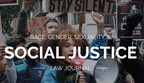 Golden Gate University School of Law Launches Journal Focused on Social Justice Issues