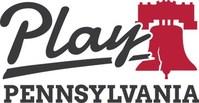 PlayPennsylvania.com
