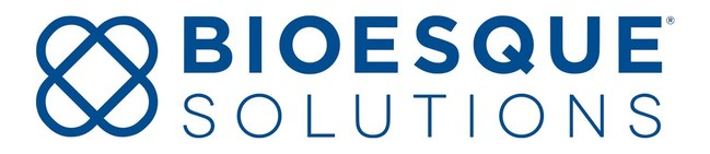 Bioesque Solutions