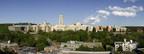 Annonce de la consultation publique sur le Plan directeur du campus de la montagne de L'Université de Montréal