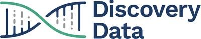 Discovery Data (PRNewsfoto/Discovery Data)