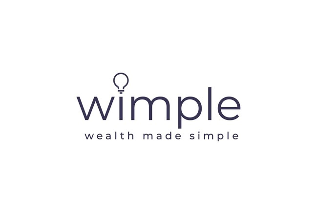 Wealth made Simple