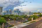 TerraCap Management Acquires Two-Building Office Park in Phoenix for $103,500,000