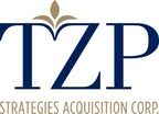 TZP Strategies Acquisition Corp. Announces the Separate Trading of its Class A Ordinary Shares and Warrants Commencing March 12, 2021