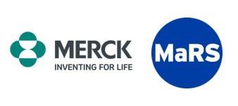 Merck Logo (CNW Group/Merck)