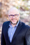 Endeavors Names Andrew Lorenzen-Strait as the Senior Director for ...