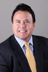 Michael T. Lockard To Become Weis Markets' Senior Vice President...