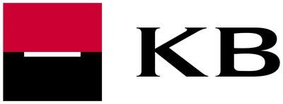 Komercni_banka_Logo