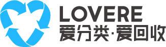 Logo of LOVERE