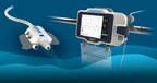 Elcam Medical Joins Serenno Medical as Strategic Investor and...