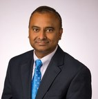 Sanjiv Waghmare Appointed as Chief Product Officer of Signant...